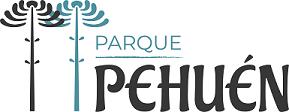Inmobiliaria iterra - Parque Pehuen - Departamentos 2 y 3 dormitorios - Chiguayante