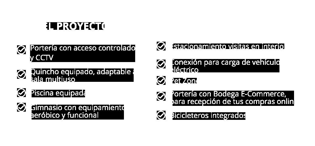 proyecto-desktop