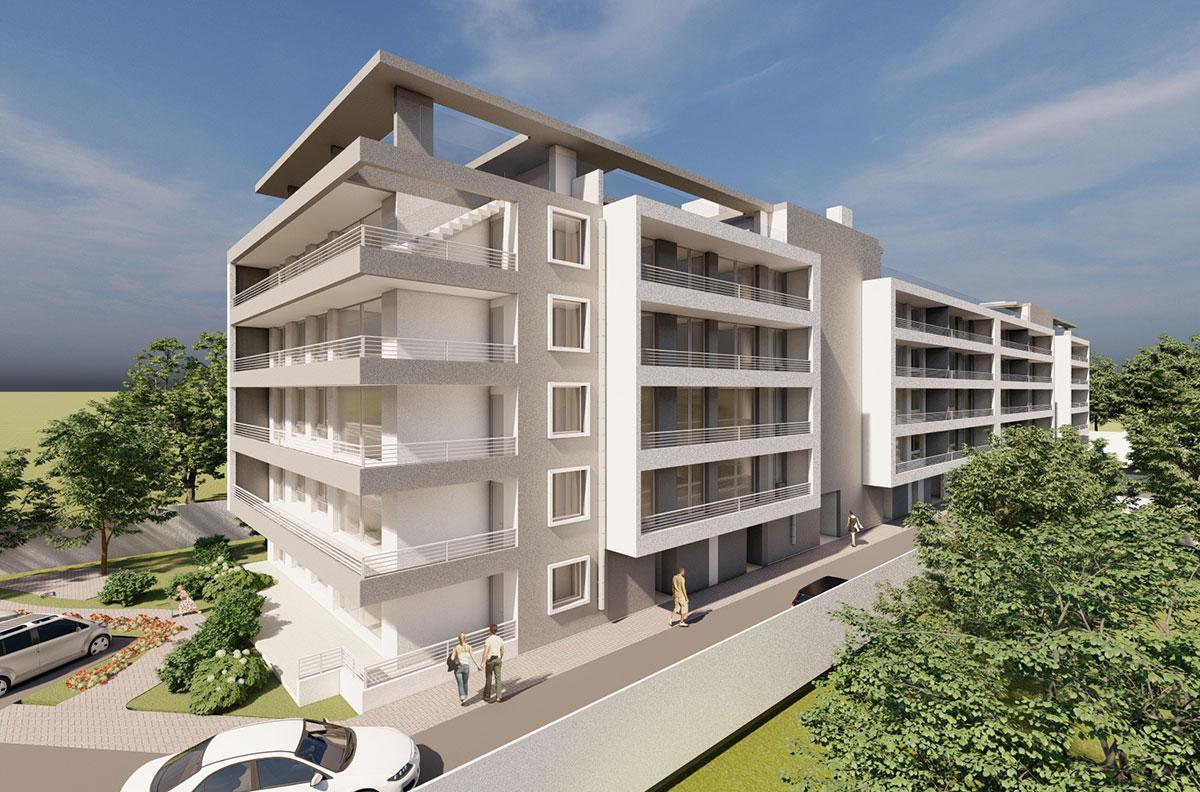 https://www.inmobiliariaiterra.cl/wp-content/uploads/2021/09/render-terrazas-las-rosas-inmobiliariaiterra.jpg